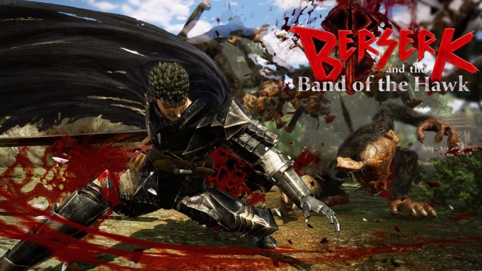 berserk-warriors