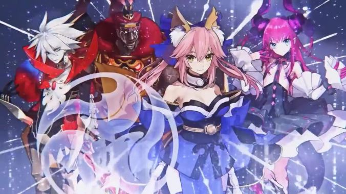 fate_extella-the-umbral-star-japanese-tv-spot-1-youtube-mp4_000006335